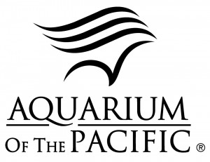 Aquarium_of_the_Pacific_Logo