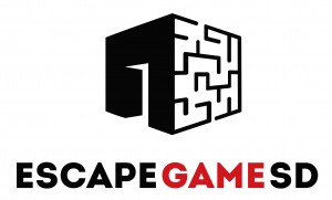 Escape GameSD (1)