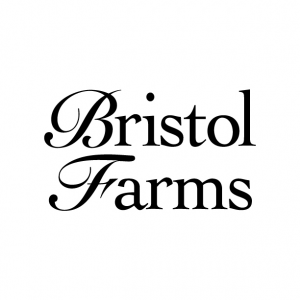 bristol_farms_logo