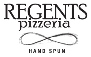 regent_pizza_logo